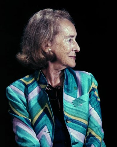 Paola Carola