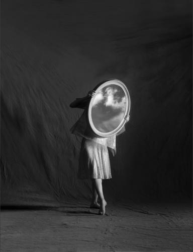 Vassalletti specchio