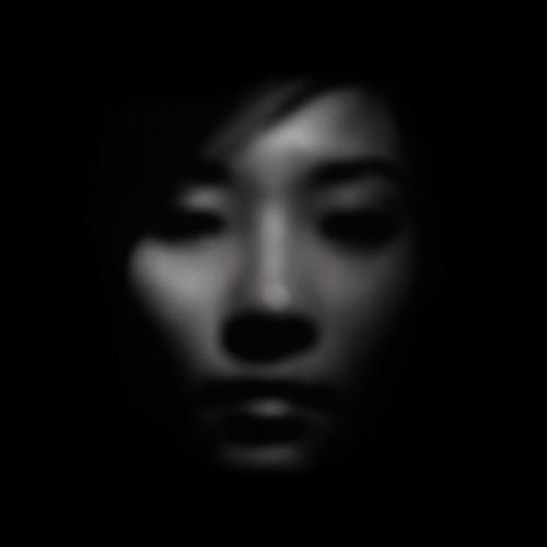 black portraits