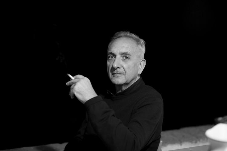 Paolo Laudisa