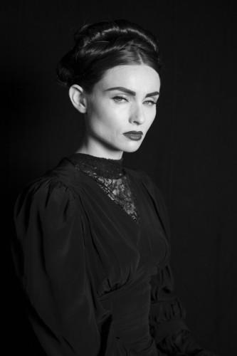 Sophie Allis Bextor
