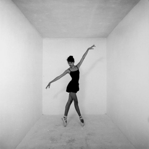 Gaby's dance