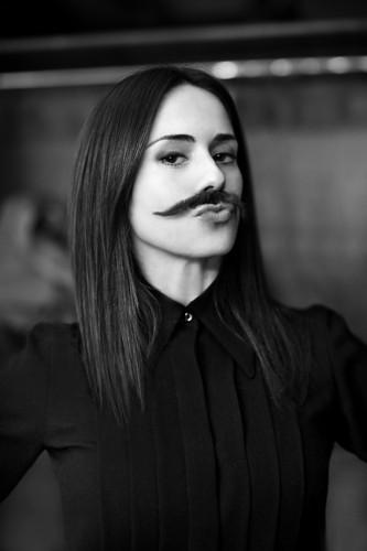 Paola Iezzi
