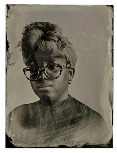Shanice Martin