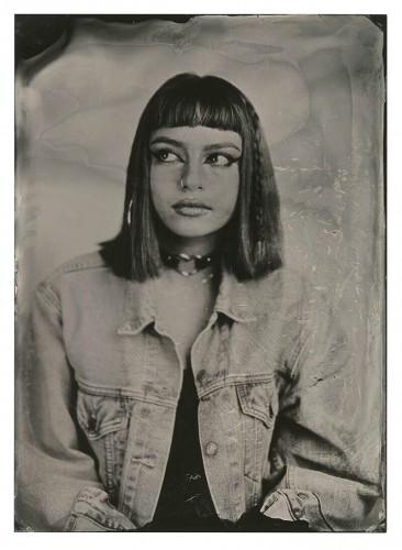 Lucille Ortolli